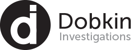 Dobkin Investigations - Private Investigator Los Angeles, CA